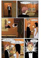 -1+3 : Capítulo 16 página 13
