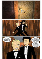 -1+3 : Capítulo 16 página 14