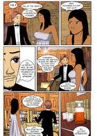 -1+3 : Capítulo 16 página 15