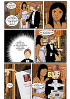 -1+3 : Capítulo 16 página 16