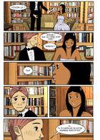 -1+3 : Capítulo 16 página 17
