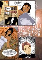 -1+3 : Capítulo 16 página 19