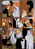 -1+3 : Capítulo 16 página 21