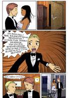 -1+3 : Capítulo 16 página 22
