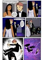 -1+3 : Capítulo 16 página 23