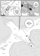Monster girls on tour : Chapter 7 page 4