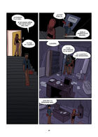 Only Two : Chapitre 2 page 6
