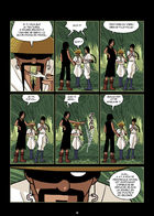 Only Two : Chapitre 2 page 15