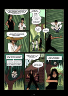 Only Two : Chapitre 2 page 18
