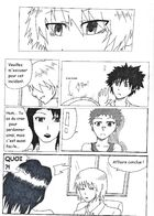 watashi no kage : Глава 15 страница 17