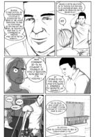 -1+3 : Chapter 17 page 5