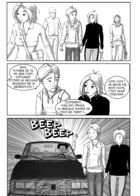 -1+3 : Chapter 17 page 6