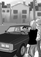 -1+3 : Chapter 17 page 7