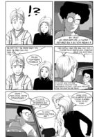 -1+3 : Chapter 17 page 8