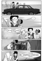 -1+3 : Chapter 17 page 13
