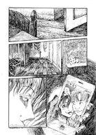 Le verbe noir : Chapitre 3 page 3