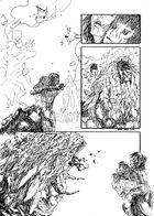 Le verbe noir : Chapitre 3 page 19