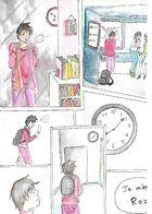 Kim : Chapitre 1 page 3