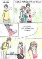 Kim : Chapitre 1 page 7