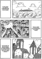 Golden Skull : Chapitre 20 page 1