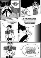 Golden Skull : Chapitre 20 page 4