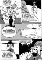 Golden Skull : Chapitre 20 page 12