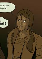 Un Soleil pour Samaa : Chapitre 19 page 55