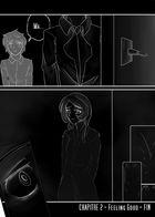 ASYLUM : Chapter 2 page 20