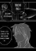 ASYLUM : Chapter 2 page 9
