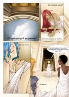 12 Muses : Chapter 1 page 2