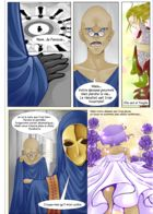 12 Muses : Chapter 1 page 7