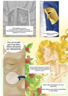 12 Muses : Chapter 1 page 8