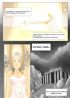 12 Muses : Chapter 1 page 9