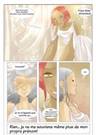 12 Muses : Chapter 1 page 10