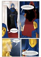 12 Muses : Chapter 1 page 12