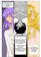 12 Muses : Chapter 1 page 14