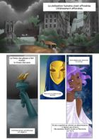 12 Muses : Chapter 1 page 16