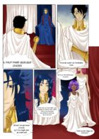 12 Muses : Chapter 1 page 17