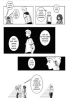 Generation Y : Chapter 1 page 11