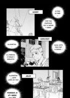 Generation Y : チャプター 1 ページ 7