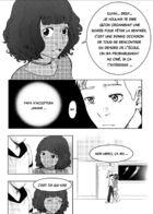 Generation Y : チャプター 1 ページ 10