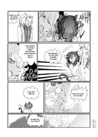 Athalia : le pays des chats : Chapter 5 page 12