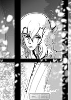 Athalia : le pays des chats : Chapter 5 page 20
