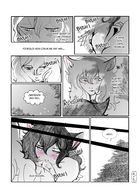 Athalia : le pays des chats : Chapter 5 page 24