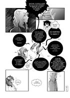 Athalia : le pays des chats : Chapter 5 page 3