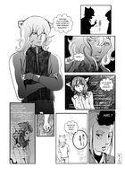 Athalia : le pays des chats : Chapter 5 page 4