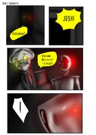 Welcome To Amazing World : Chapitre 3 page 18