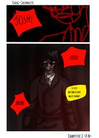 Welcome To Amazing World : Chapitre 3 page 19