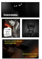 Welcome To Amazing World : Chapitre 3 page 5