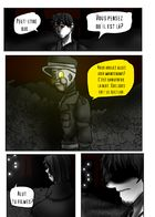 Welcome To Amazing World : Chapitre 3 page 7